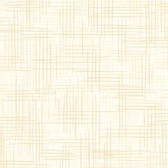 Harmony - Woven Vanilla