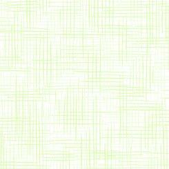 Harmony - Woven Green Mist