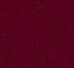 Harmony - Squares Garnet