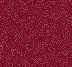 Harmony - Squares Brick