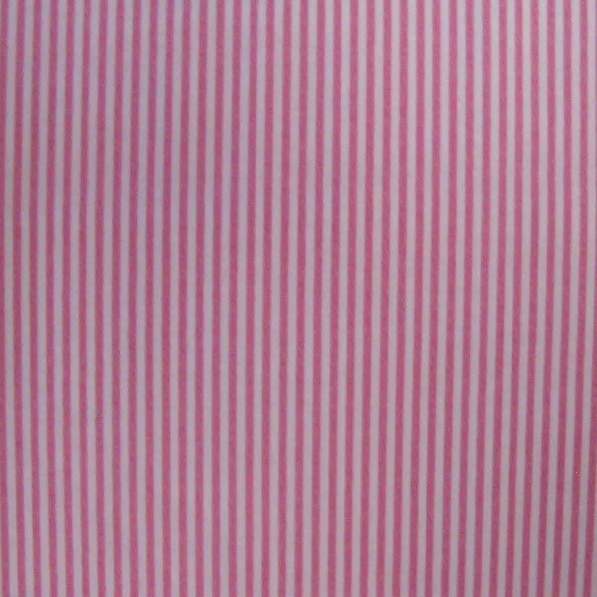 Bestie's Forever - Pink Stripe