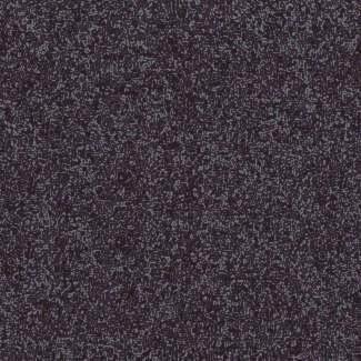 Color Blends - Black and Grey