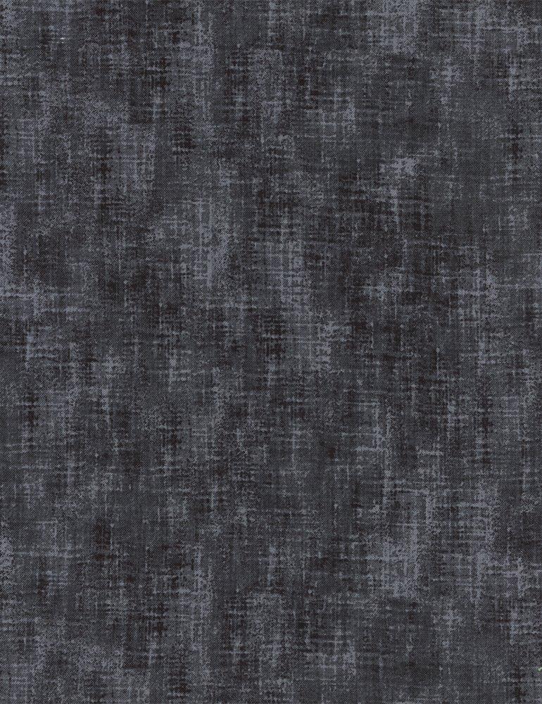Studio - Charcoal