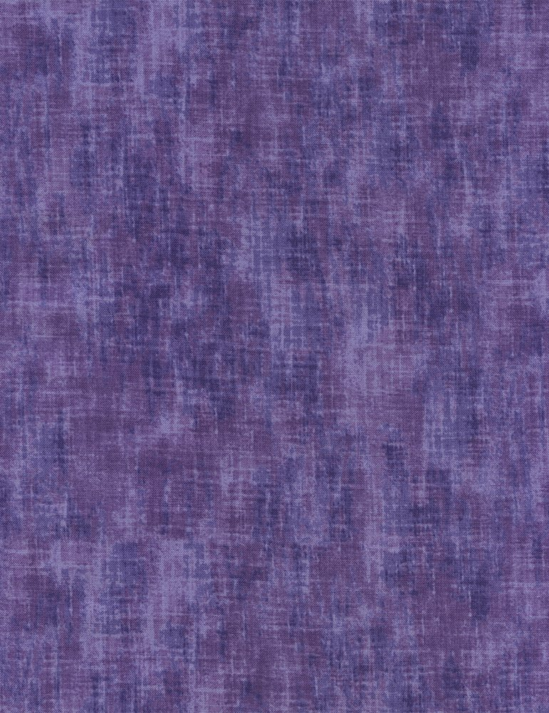 Studio - Purple
