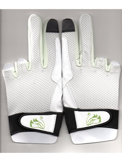 Amity Quilting Glove