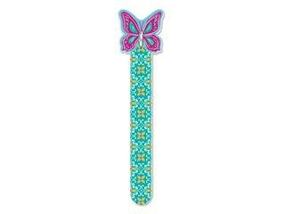 BUTTERFLY NAIL FILE