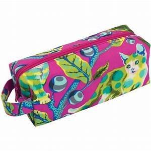 Sizzix Sew Sweetness Box Pouch 662017