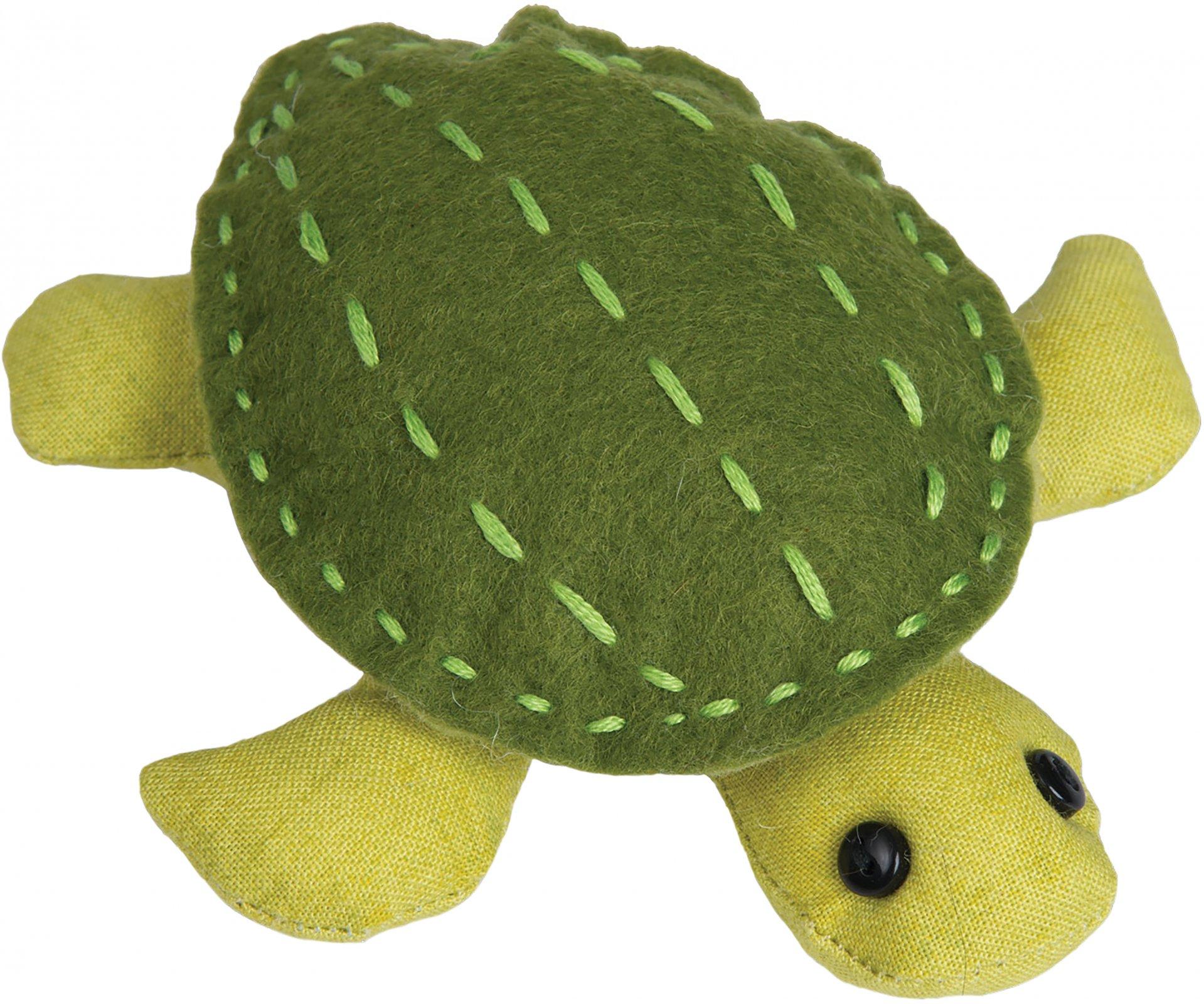 Turtle By Jennifer Jangles Bigz Dies Fabi Edition