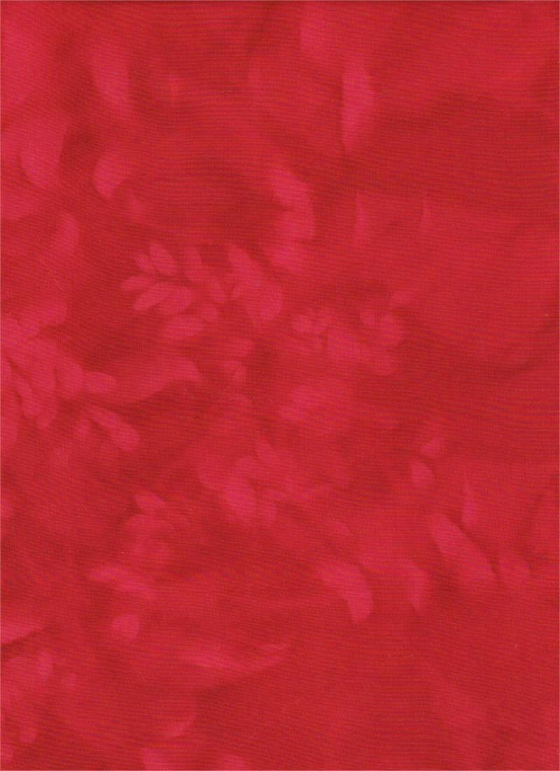 Batik Textiles - 614