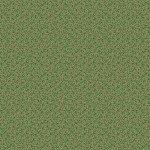 0642-1014 Full Circle - Thyme