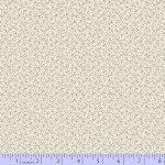 0642-1071 Full Circle - Creeping Thyme