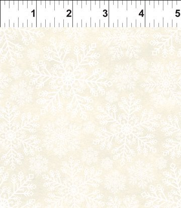 A Poinsettia Winter 11APW 1