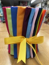 The Granary Quilts Your Friendly Neighborhood Quilt Shop