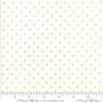 Cottontail Cottage White Cobble - 2924 12