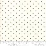 Cottontail Cottage White Cobble - 2925 12