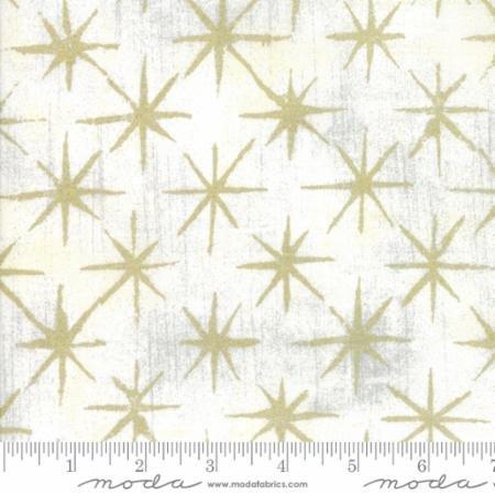 Grunge Seeing Stars Vanilla - 30148 11M