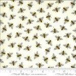 Bee Grateful Parchment 19965 11
