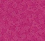 Harmony - Flannel SQUARES AZALEA