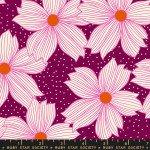 Crescent Purple Velvet - Ruby Star - RS2004 15