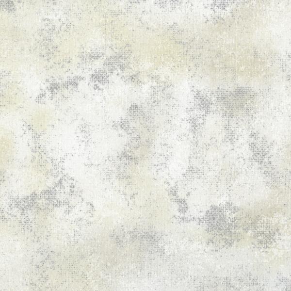 2891-019 Shiny Objects