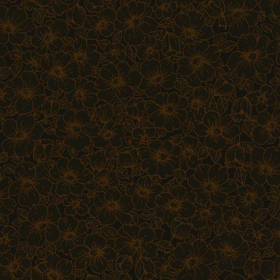 Cinnamon Toast 4111 33