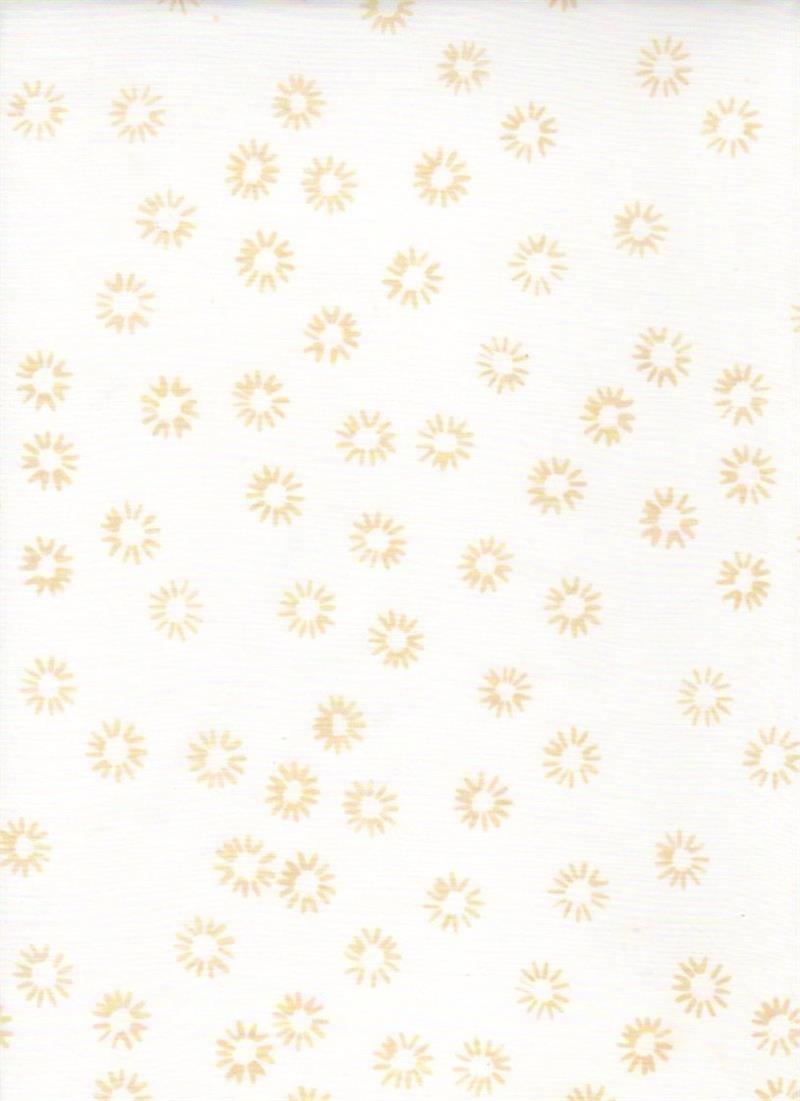 Batik Textiles - 4231