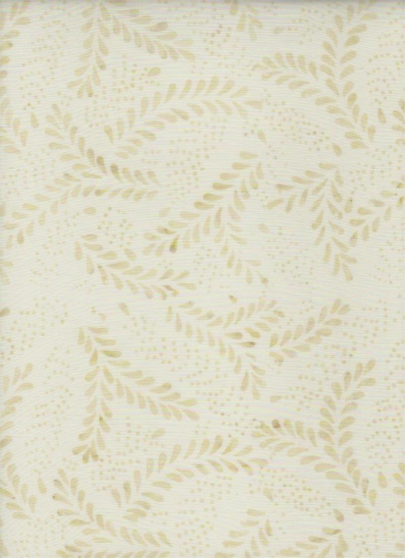 Batik Textiles - 4232
