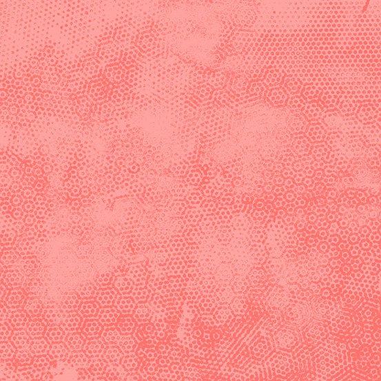 Dimples - Peachy Keen-E23