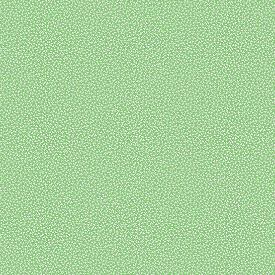Lottie Ruth - Green Sprig