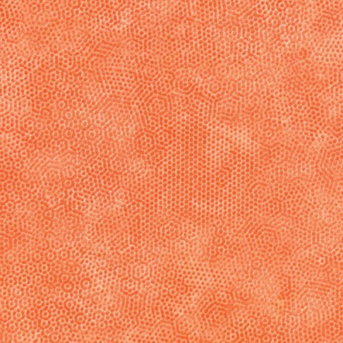 Dimples - Salmon - O8