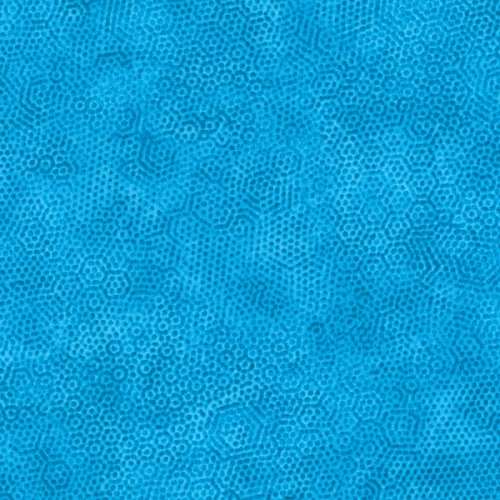 Dimples - Fairy Tale Blue - T4