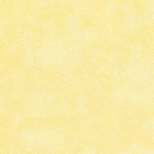 Dimples - Banana - Y17