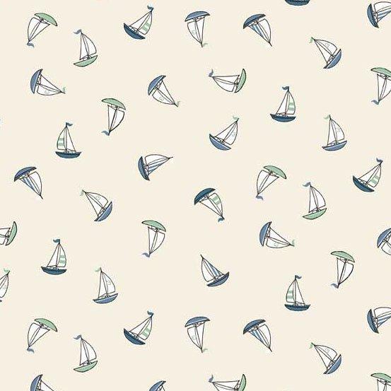 Beachcomber - Boats