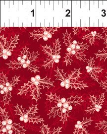 A Poinsettia Winter 7APW 1