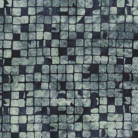 Checkerboard Chic 808Q-12 Sonata