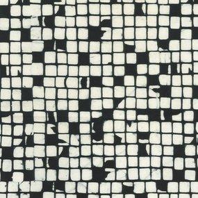 Checkerboard Chic 808Q-13 Crossword