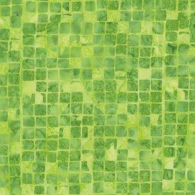 Checkerboard Chic 808Q-4 Pickle