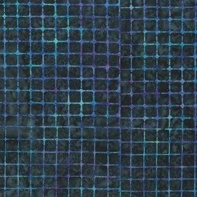 Checkerboard Chic 809Q-10 Prism