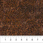 81000 386 - KETAN BATIK MIXER ALLSPICE