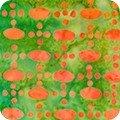 AMD-18785-7 - Artisan Batiks: Round and Around-- Green