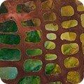 AMD-18854-169 - Artisan Batiks: Tavarua 2 - Earth
