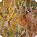 Artisan Batiks: Tavarua 2 - Earth