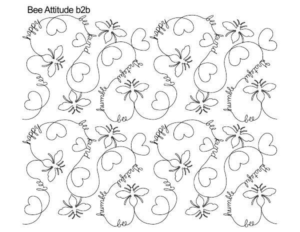 Bee Attitude B2B