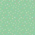 Cozy Sparkle Mint - C5365-MINT