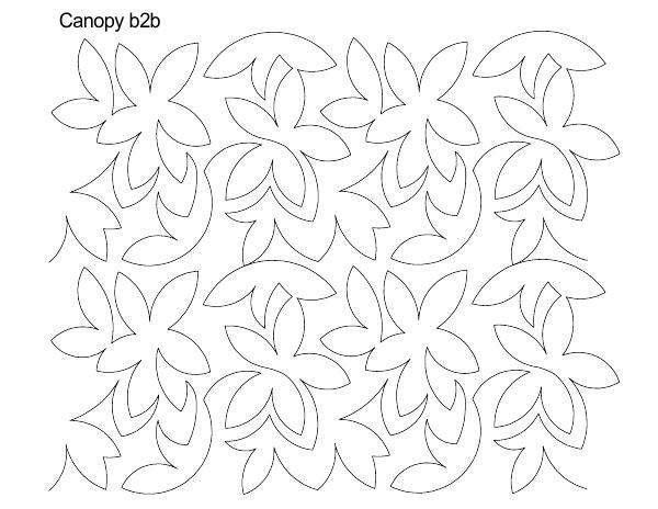 Canopy B2B