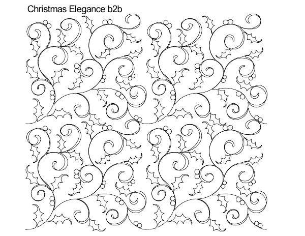 Christmas Elegance B2B