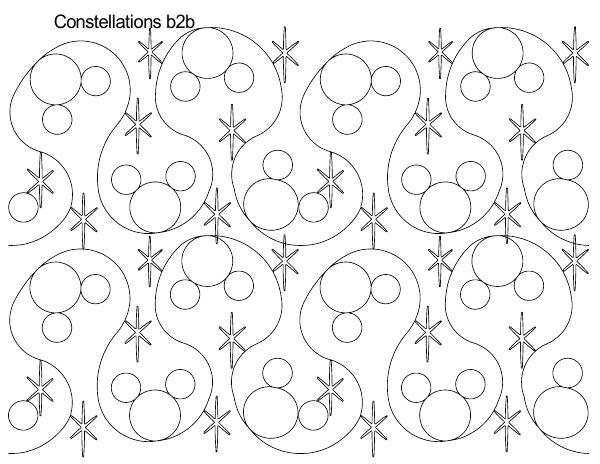 Constellations  B2B