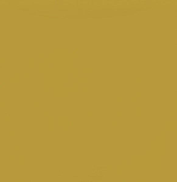Designer Solids - Spark Gold