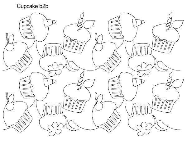 Cupcake B2B