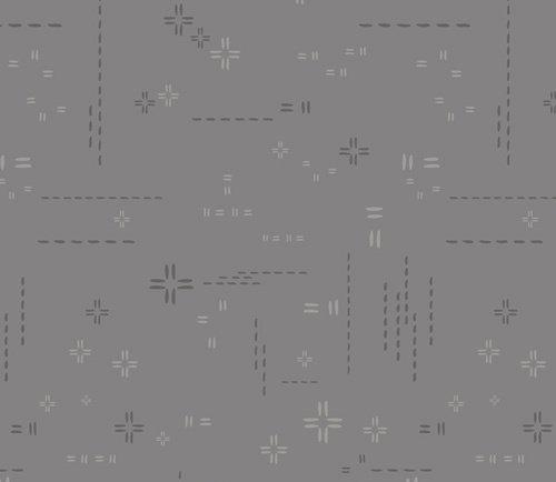 Decostitch - DSE-703  Granite